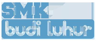 SMK Budi Luhur | Cerdas Berbudi Luhur